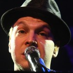 Gavin deGraw Wien2